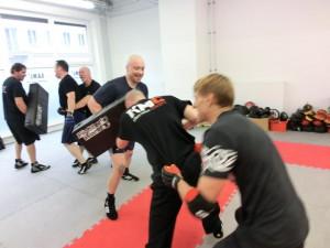 KMC Training 5